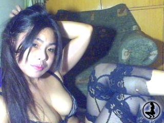 nakedasianchat.com Clarence09
